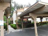 22874 Hilton Head Drive - Photo 10