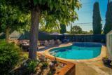 13726 Lakeshore Drive - Photo 4