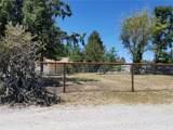 4945 Deer Creek Way - Photo 16