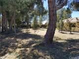4945 Deer Creek Way - Photo 18