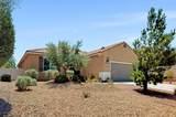 10768 Phoenix Road - Photo 26