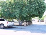 14449 Cavette Place - Photo 2