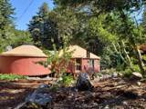 7164 Redwood Retreat Road - Photo 1