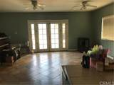 14629 Stage Road - Photo 2