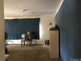14629 Stage Road - Photo 13