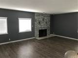 14629 Stage Road - Photo 14