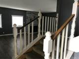14629 Stage Road - Photo 15