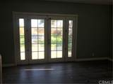 14629 Stage Road - Photo 16