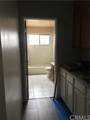 14629 Stage Road - Photo 17
