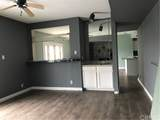 14629 Stage Road - Photo 18