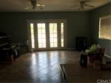 14629 Stage Road - Photo 3