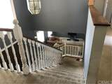 14629 Stage Road - Photo 6