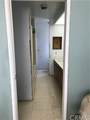 14629 Stage Road - Photo 10