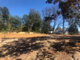 228 Redbud Drive - Photo 1