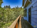 54041 Northridge Drive - Photo 21