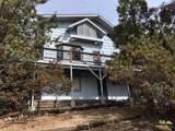 54041 Northridge Drive - Photo 30
