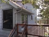 54041 Northridge Drive - Photo 31