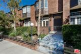 5420 Lindley Avenue - Photo 3
