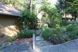 9856 Meadow Drive - Photo 2