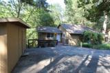 9856 Meadow Drive - Photo 11