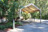 9856 Meadow Drive - Photo 12