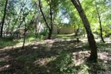9856 Meadow Drive - Photo 15