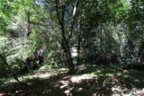 9856 Meadow Drive - Photo 16