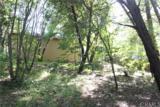 9856 Meadow Drive - Photo 17