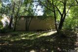 9856 Meadow Drive - Photo 18