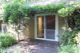 9856 Meadow Drive - Photo 3