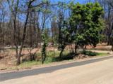 13577 Andover Drive - Photo 5