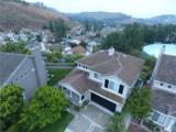 5838 Indigo Circle - Photo 2
