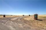 4197 Wookey Road - Photo 36
