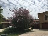 3147 Venezia Terrace - Photo 2