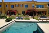 3147 Venezia Terrace - Photo 13