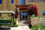 3147 Venezia Terrace - Photo 19