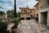 3147 Venezia Terrace - Photo 4