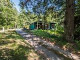 2262 Bean Creek Road - Photo 2