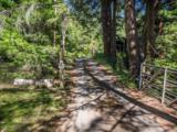 2262 Bean Creek Road - Photo 37