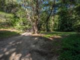 2262 Bean Creek Road - Photo 38