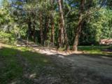 2262 Bean Creek Road - Photo 41