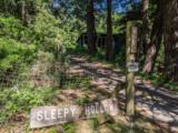 2262 Bean Creek Road - Photo 43