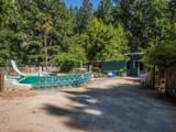 2262 Bean Creek Road - Photo 56