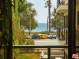 833 Ocean Avenue - Photo 2