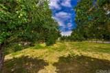 7230 Sycamore Road - Photo 48