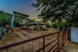 7230 Sycamore Road - Photo 50