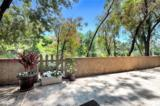 6401 Nohl Ranch Road - Photo 24