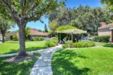 6401 Nohl Ranch Road - Photo 26