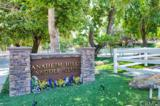6401 Nohl Ranch Road - Photo 30