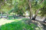 6401 Nohl Ranch Road - Photo 32